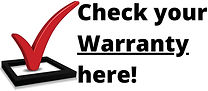 Check you HVAC Warranty