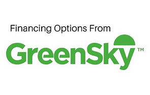 Greensky at Griffin Air HVAC