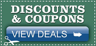 discounts and coupons, Griffin Air HVAC, GRIFFIN AIR PLUMBING, view deals, Deltaville Virginia and surrounding