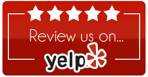 Request review on yelp