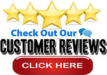 Griffin Air HVAC and Plumbing reviews. Urbanna Virginia and surrounding