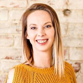 Erica Hinkle host