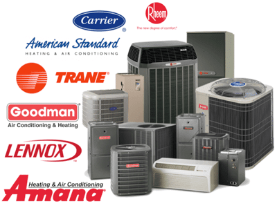 us-hvacr-manufacturers-and-brand-names.p