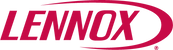 Lennox_Logo_Colour_CMYK_png.png