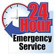 24 hour emergency service Griffin Air LL
