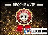 Griffin Air VIP