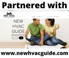 New HVAC Guide