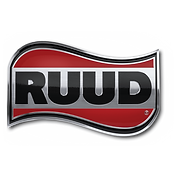 ruud logo.png