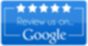 Google review request