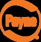 Payne logo.png