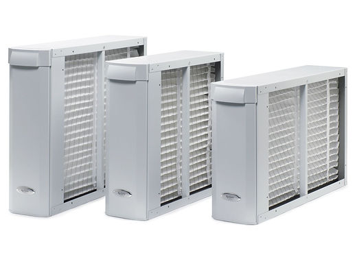 Griffin Air HVAC Aprilaire air filters