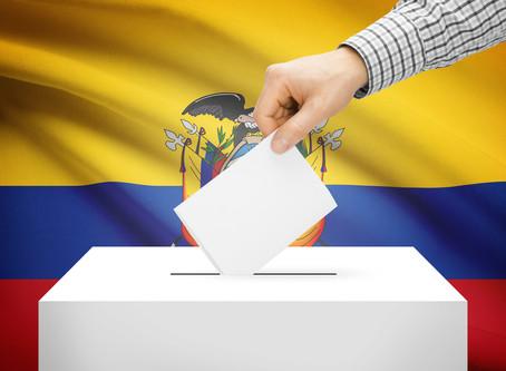 COMPORTAMIENTO ASERTIVO DEL ELECTORADO FRENTE A LA VOTACIONES