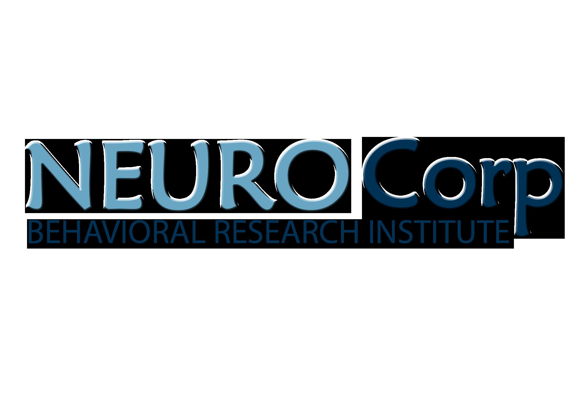 neuro logo nuevo