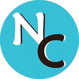 NC%20recortada%20redonda_edited.jpg