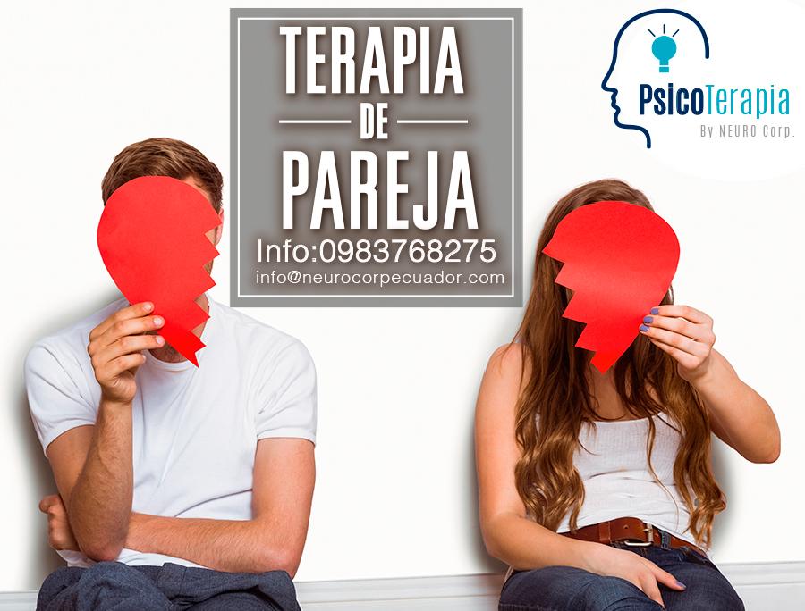 pscoterapi-pareja