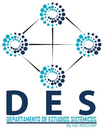 DES.png