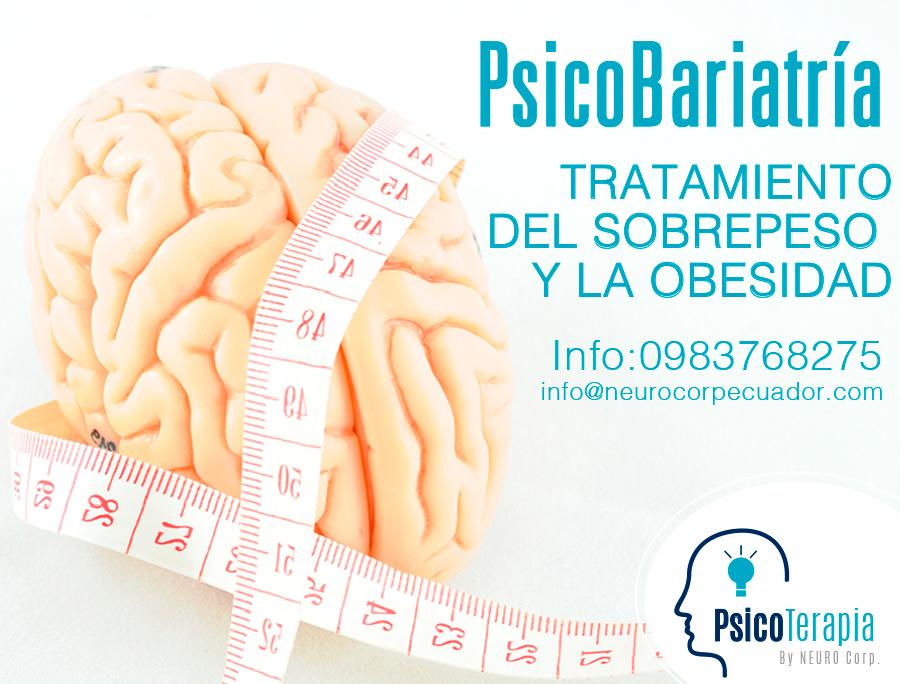 cerebro-psicotera