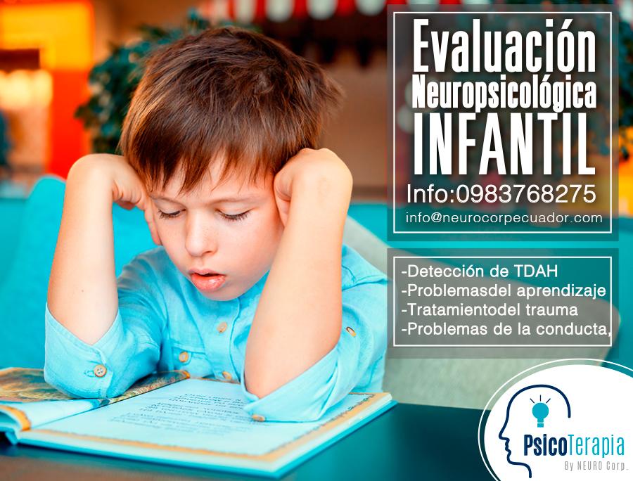 terapia-infantil-2