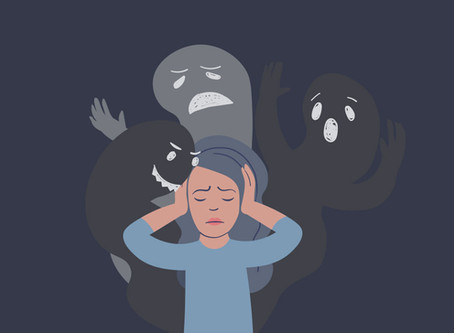 La terapia cognitivo-conductual sin fármacos es eficaz para el tratamiento del episodio psicótico