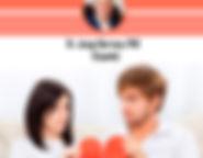 terapia de pareja publicar (1).jpg