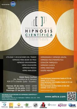 HIPNOSIS CIENTIFICA.jpg