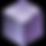 1200px-GC_Logo_svg.png