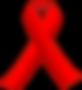 ribbon-148760_960_720.png