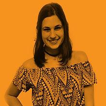 Daniela Nadales