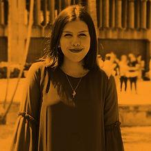 María José Espinoza