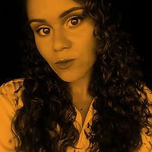 Darlyn Rojas