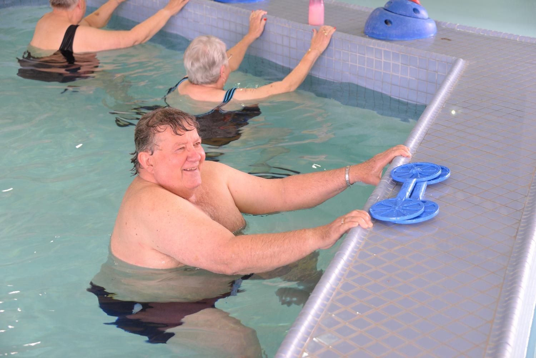 Aquaforme Thérapeutique