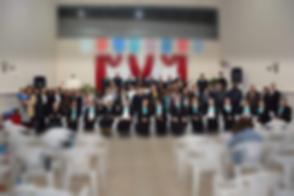 IMG-20190807-WA0024(2).png