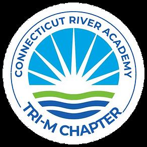 CTRA Tri-M Logo