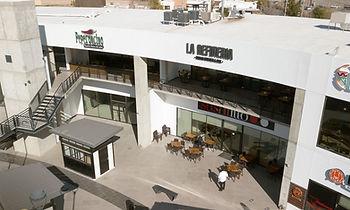 plaza bistro.jpg