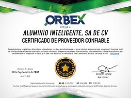orbex.png
