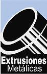 extruciones metalicas logo.jpg
