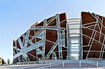 Biblioteca juan jose arreola zapopan