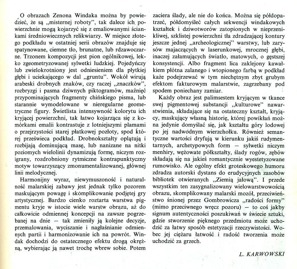 Krytycy_o_Nas,_BWA_Sopot,_październik-li
