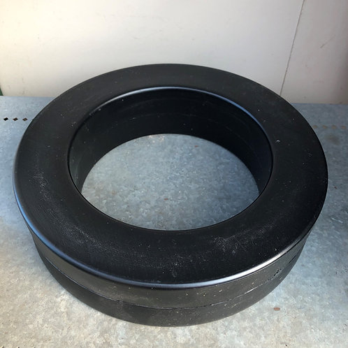 Floating Plastic Water Plant Ring 200mm