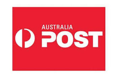 AAA -  Insurance Extra Postage Cover With Australia Post