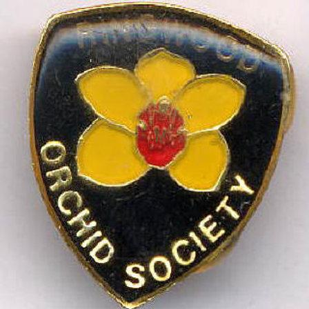 Ringwood Orchid Society, Australia  $10