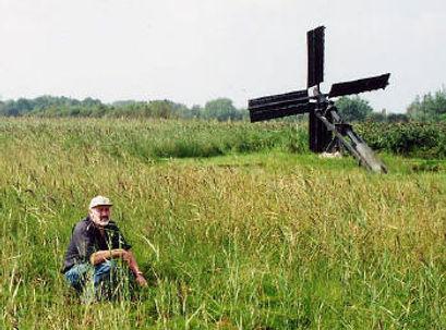 tpnews_tjasker_windmill.jpg