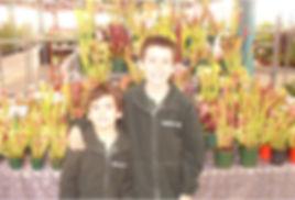 17 Kyle and Ryan at NGIV Trade Day.jpg