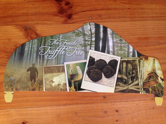 Truffle tree label front.jpg