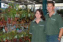 16 Jason and Donna at NGIV Trade Day.jpg