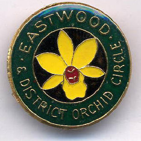 Eastwood District Orchid Circle, Australia  $8