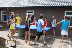 tenniskamp 13 hoogeloon 049.jpg