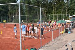 tennisweekend juni 22-6 (19).jpg