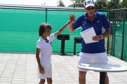 tennisweekend juni 22-6 (228).jpg