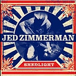 Jed Zimmerman.PNG